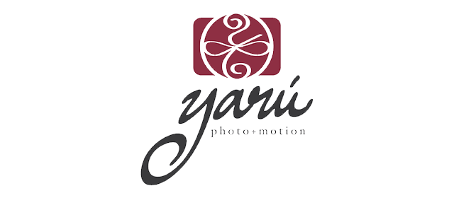 YaRu Photo + Motion