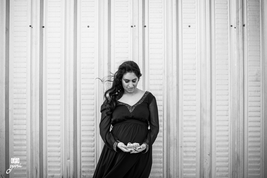 LovingNehira-MomToBeSession-YaRuFotografia-Fotografia_de_Parejas_Colima_RY-185