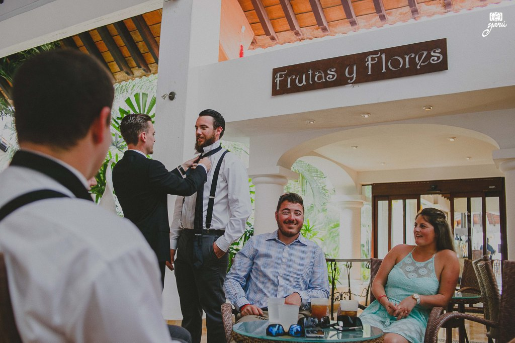 Wedding_Day_Peter_&_Cinthia_Puerto_Vallarta_Hotel_San_Buenaventura_YaRu_Photo_Motion_Destination_Wedding_Photographers_R-21