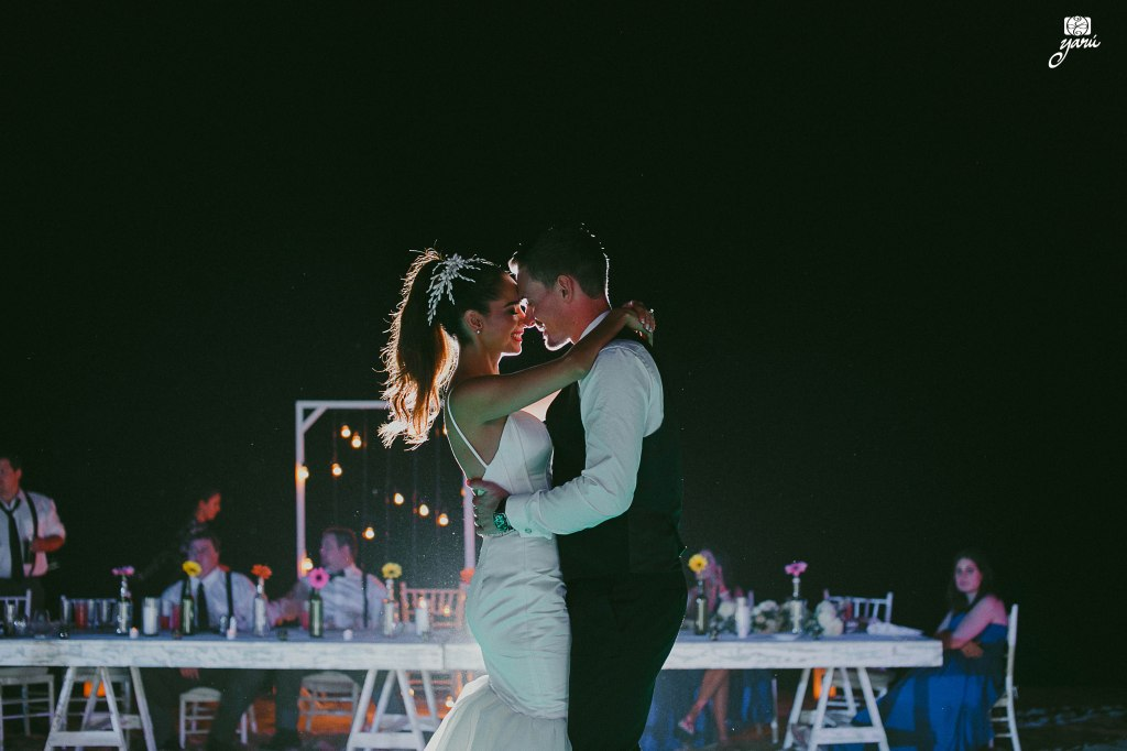 Wedding_Day_Peter_&_Cinthia_Puerto_Vallarta_Hotel_San_Buenaventura_YaRu_Photo_Motion_Destination_Wedding_Photographers_R2-24