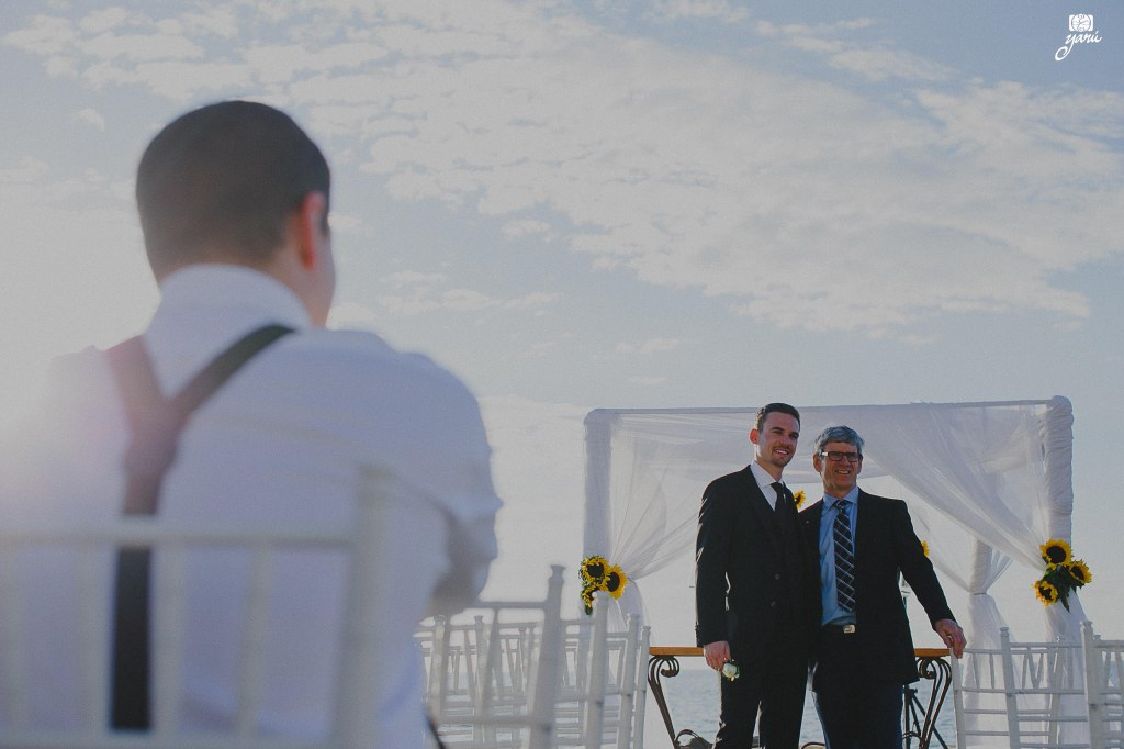 Wedding_Day_Peter_&_Cinthia_Puerto_Vallarta_Hotel_San_Buenaventura_YaRu_Photo_Motion_Destination_Wedding_Photographers_R2-5