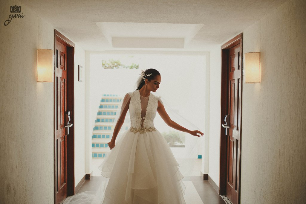 Wedding_Day_Peter_&_Cinthia_Puerto_Vallarta_Hotel_San_Buenaventura_YaRu_Photo_Motion_Destination_Wedding_Photographers_Y-18 copy