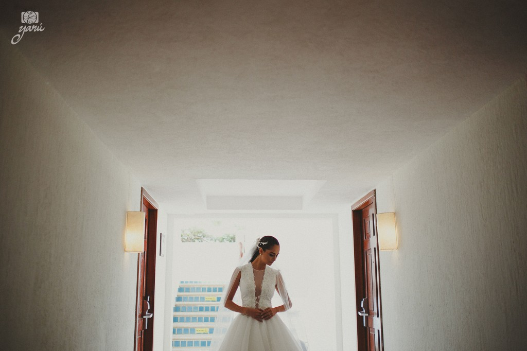 Wedding_Day_Peter_&_Cinthia_Puerto_Vallarta_Hotel_San_Buenaventura_YaRu_Photo_Motion_Destination_Wedding_Photographers_Y-19 copy