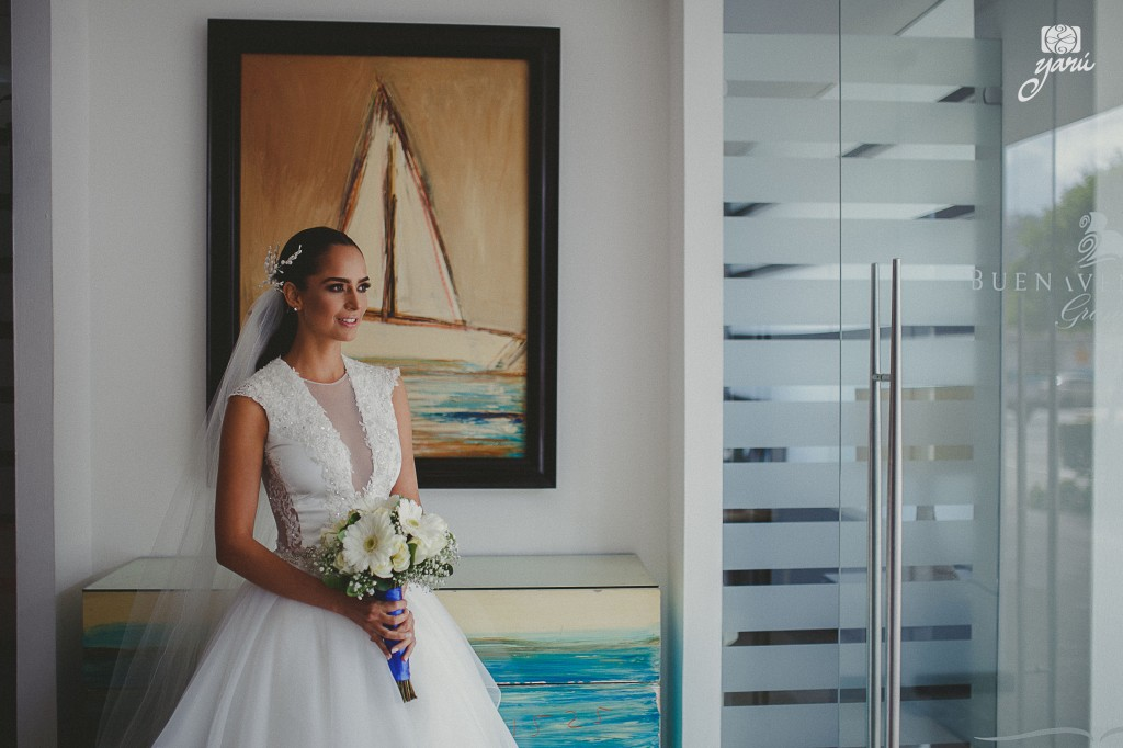 Wedding_Day_Peter_&_Cinthia_Puerto_Vallarta_Hotel_San_Buenaventura_YaRu_Photo_Motion_Destination_Wedding_Photographers_Y-22 copy