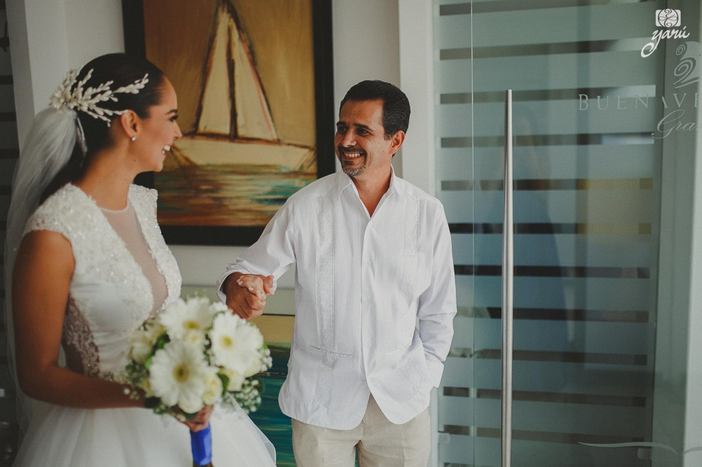 Wedding_Day_Peter_&_Cinthia_Puerto_Vallarta_Hotel_San_Buenaventura_YaRu_Photo_Motion_Destination_Wedding_Photographers_Y-24 copy