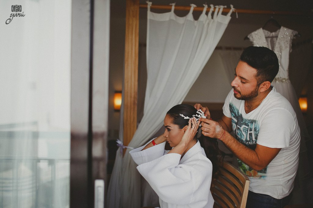 Wedding_Day_Peter_&_Cinthia_Puerto_Vallarta_Hotel_San_Buenaventura_YaRu_Photo_Motion_Destination_Wedding_Photographers_Y-4 copy