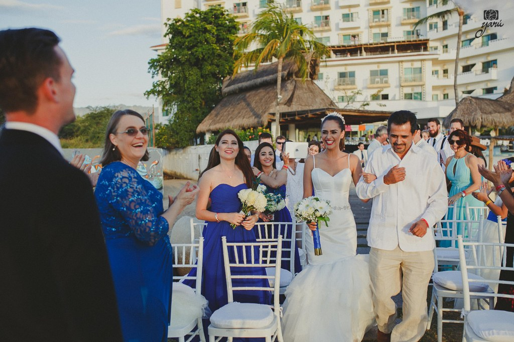 Wedding_Day_Peter_&_Cinthia_Puerto_Vallarta_Hotel_San_Buenaventura_YaRu_Photo_Motion_Destination_Wedding_Photographers_Y2-26 copy