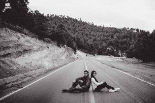 Love_Session_Chihuahua_Barrancas_Del_Cobre_La_Junta_YaRu_Photo_Motion_R-117