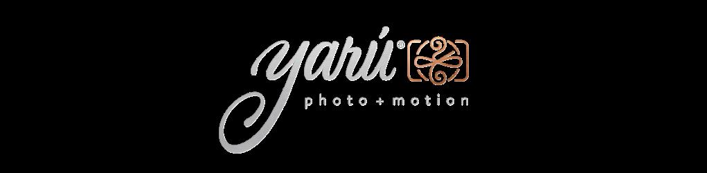 Yaru 2016_Header_retina