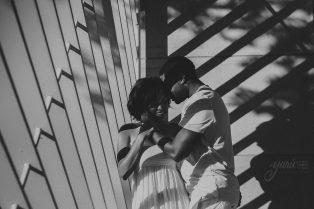 cropped-love_session_dallas_texas_downtown_yaru_photo_motion_destination_photographers_y-220.jpg