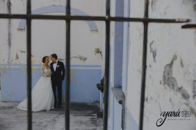 cropped-cropped-sesion_formal_hector__denisse_hacienda_la_esperanza_jalisco_tonila_yaru_photo_motion_wedding_photographers_r-75.jpg