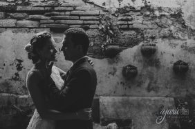 cropped-sesion_formal_jorge__kathy_hacienda_de_chiapa_yaru_photo_motion_r-78.jpg