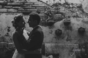 cropped-sesion_formal_jorge__kathy_hacienda_de_chiapa_yaru_photo_motion_r-78.jpg