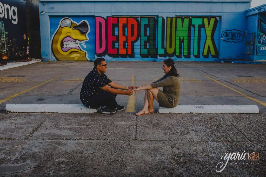 Photoshoot_Deep_Ellum_Dallas_Gama_&_Nely_R-28