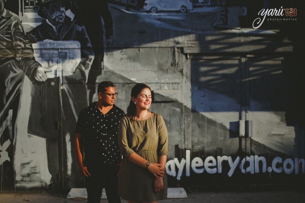 Photoshoot_Deep_Ellum_Dallas_Gama_&_Nely_Y-8 copia