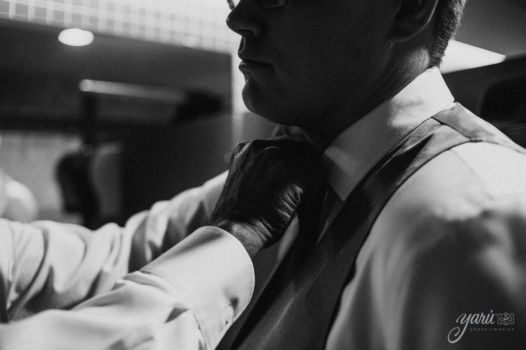 Preview_WeddingDay_Mallory_&_Hank_YaruPhotoMotion_R-11