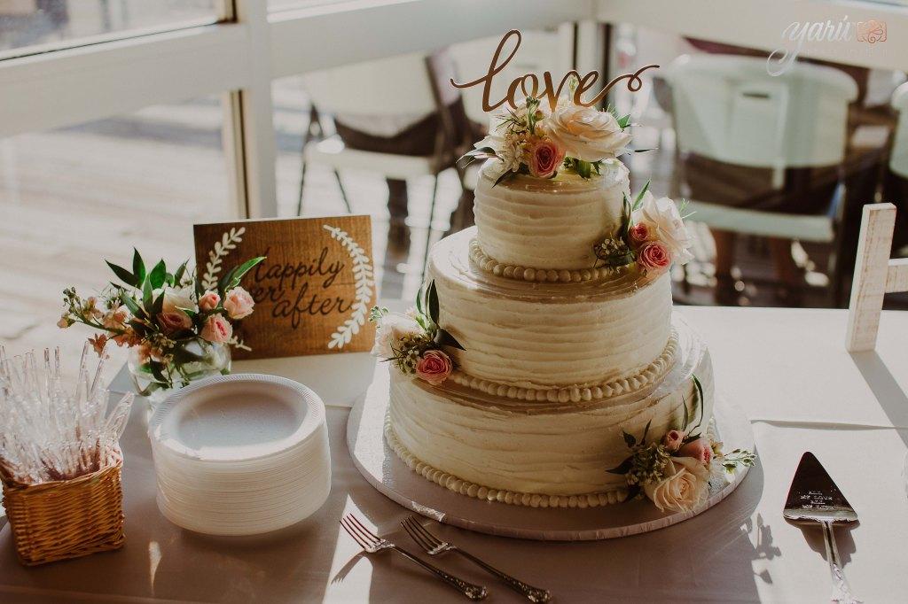 Preview_WeddingDay_Mallory_&_Hank_YaruPhotoMotion_R-19