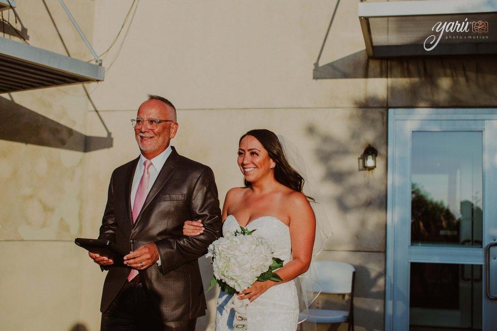 Preview_WeddingDay_Mallory_&_Hank_YaruPhotoMotion_R-27