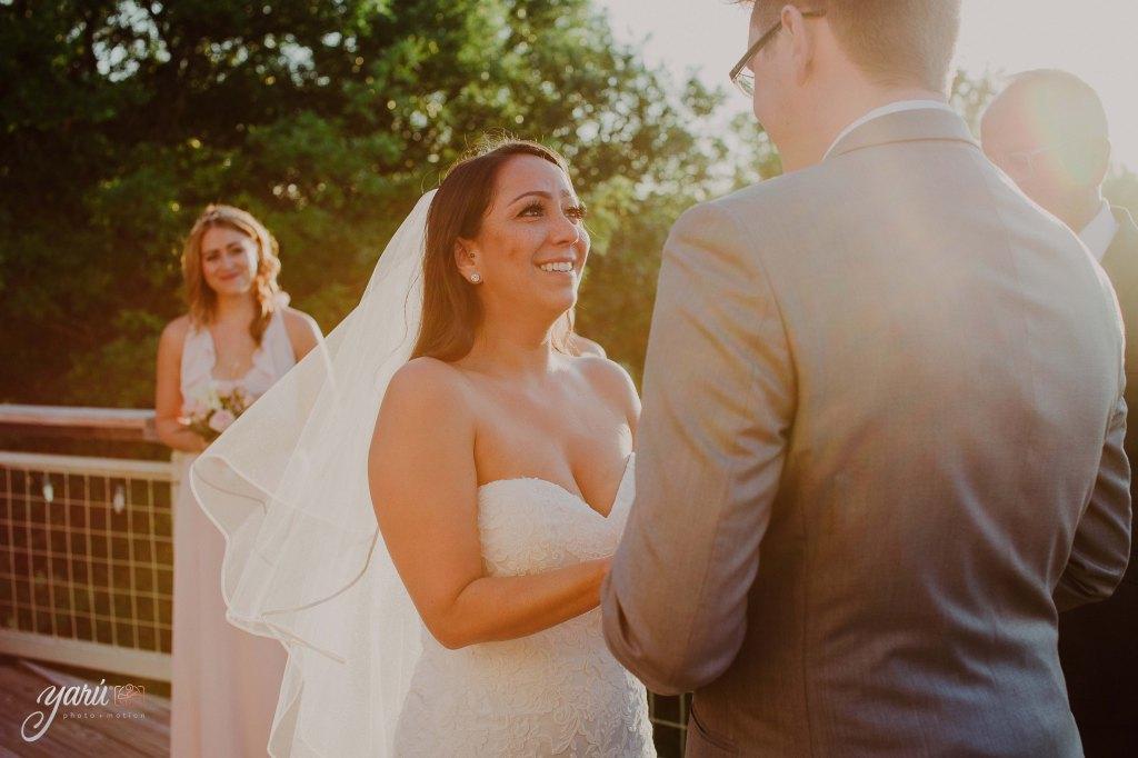 Preview_WeddingDay_Mallory_&_Hank_YaruPhotoMotion_R-42
