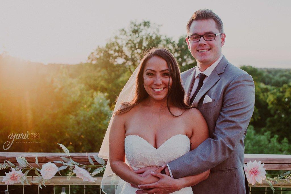 Preview_WeddingDay_Mallory_&_Hank_YaruPhotoMotion_R-62