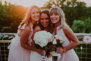 Preview_WeddingDay_Mallory_&_Hank_YaruPhotoMotion_R-69
