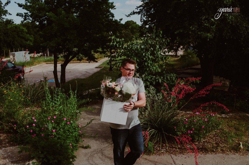 Preview_WeddingDay_Mallory_&_Hank_YaruPhotoMotion_R