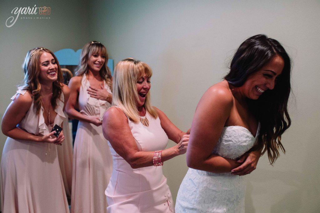 Preview_WeddingDay_Mallory_&_Hank_YaruPhotoMotion_Y-15 copia