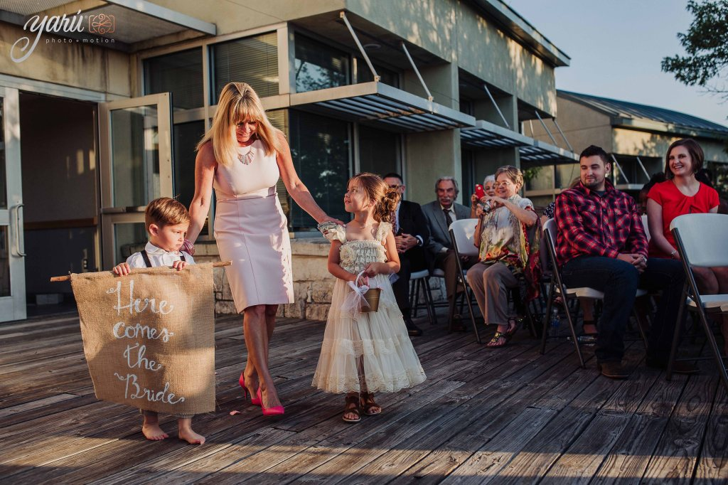 Preview_WeddingDay_Mallory_&_Hank_YaruPhotoMotion_Y-28 copia