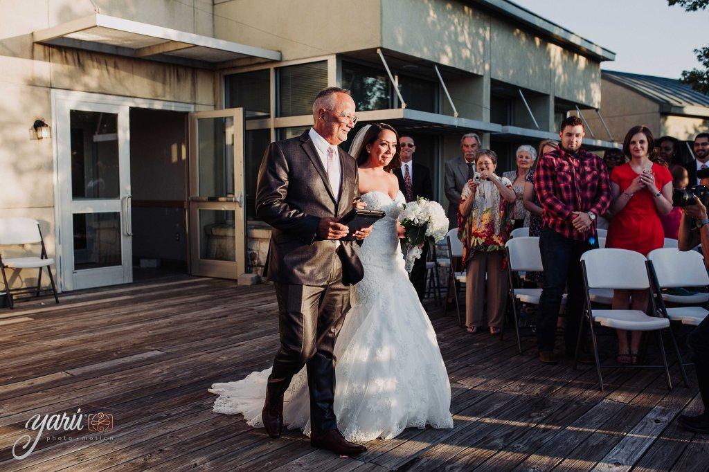 Preview_WeddingDay_Mallory_&_Hank_YaruPhotoMotion_Y-32 copia