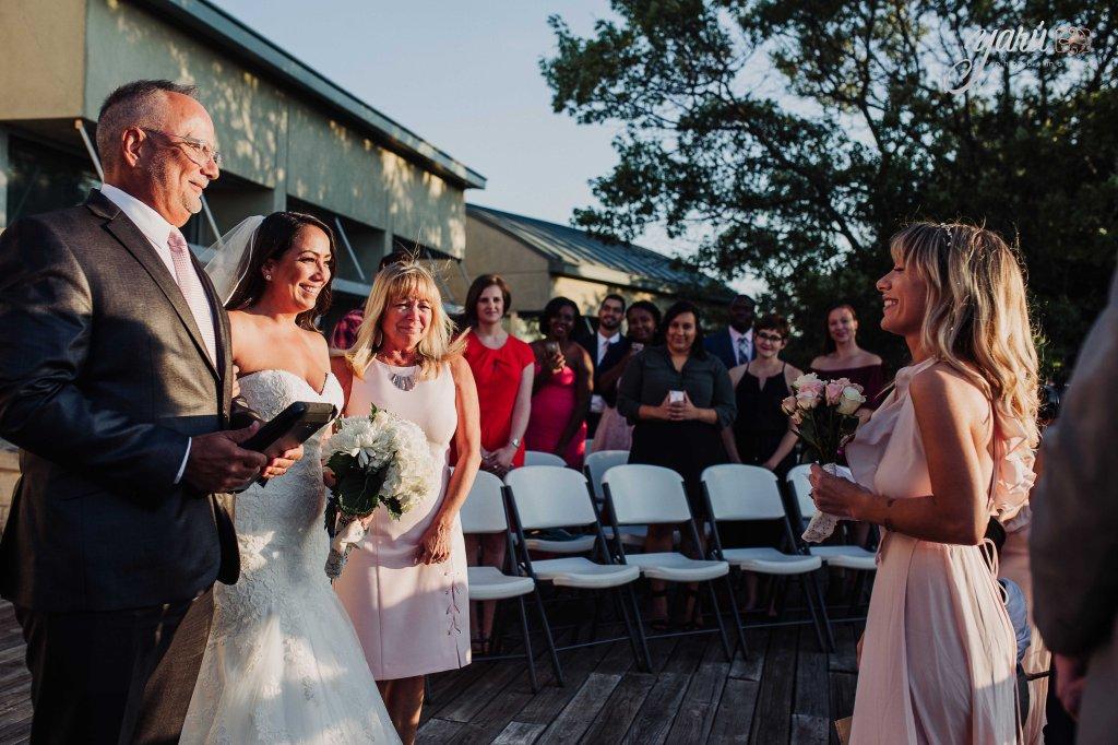 Preview_WeddingDay_Mallory_&_Hank_YaruPhotoMotion_Y-34 copia