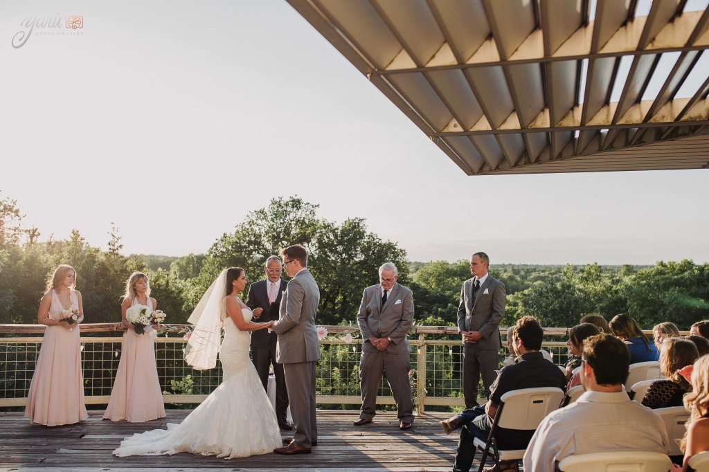Preview_WeddingDay_Mallory_&_Hank_YaruPhotoMotion_Y-36 copia