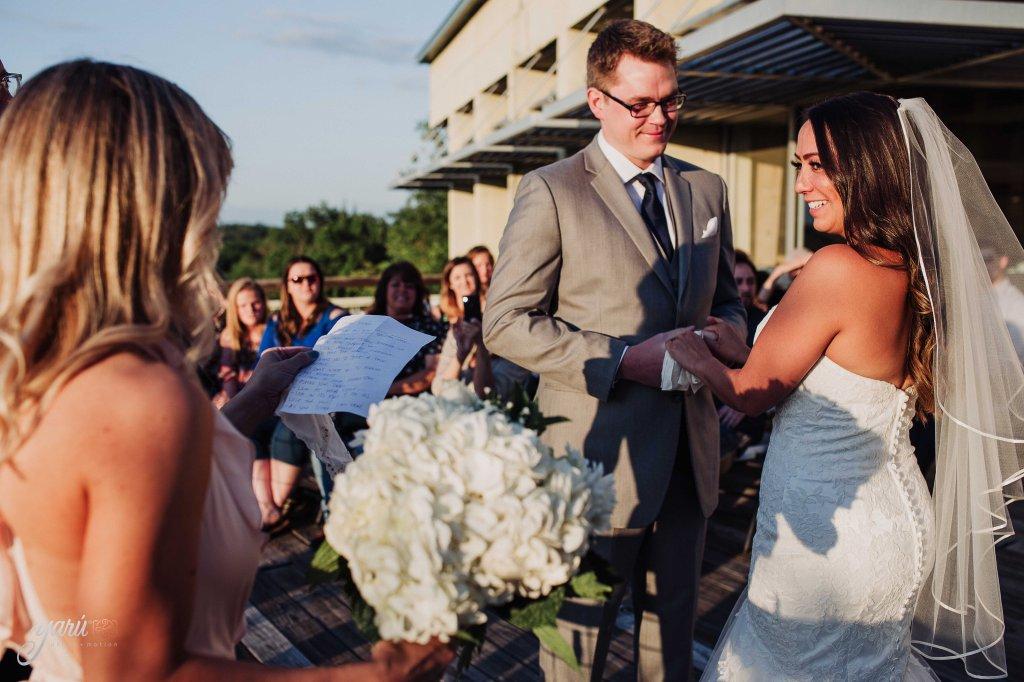 Preview_WeddingDay_Mallory_&_Hank_YaruPhotoMotion_Y-41 copia