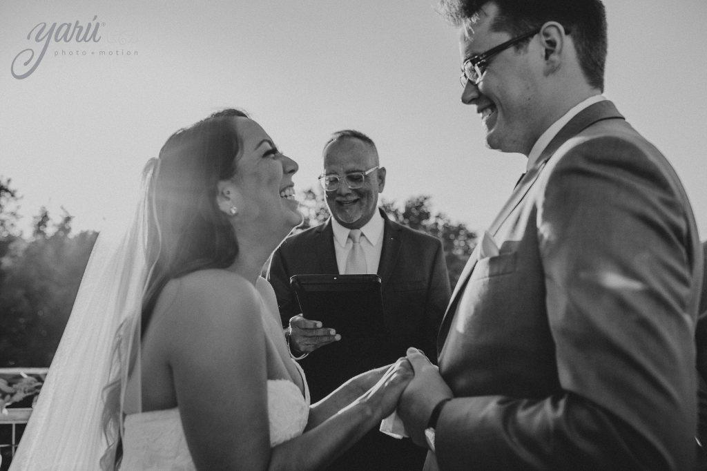 Preview_WeddingDay_Mallory_&_Hank_YaruPhotoMotion_Y-43 copia