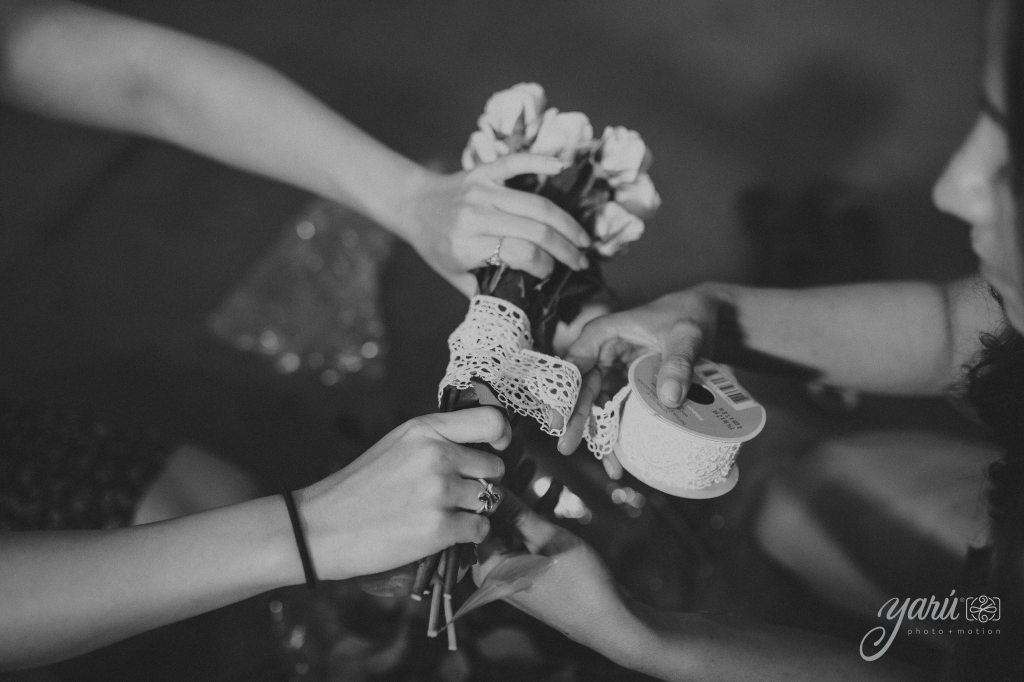 Preview_WeddingDay_Mallory_&_Hank_YaruPhotoMotion_Y-5 copia