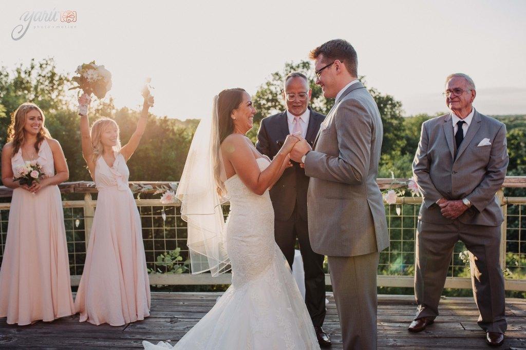 Preview_WeddingDay_Mallory_&_Hank_YaruPhotoMotion_Y-50 copia
