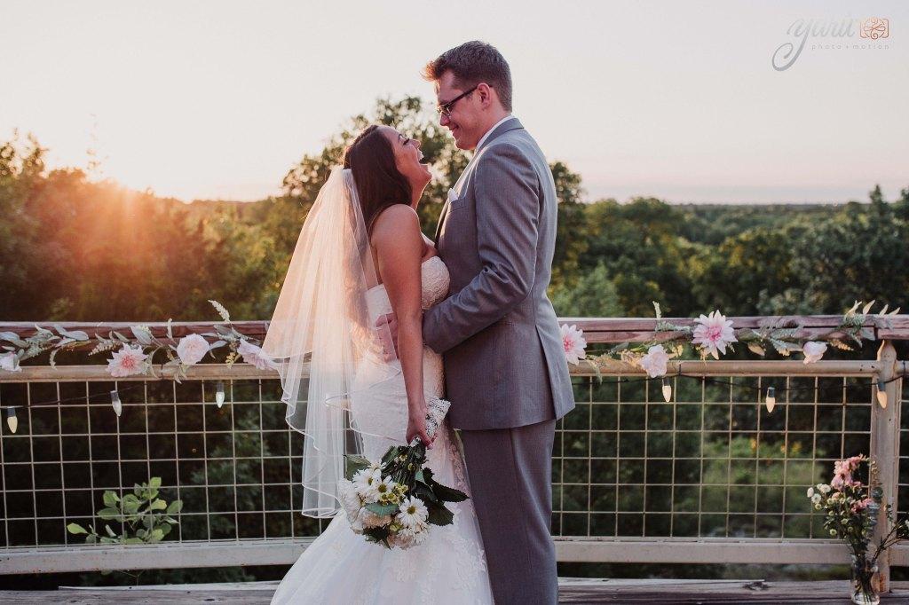 Preview_WeddingDay_Mallory_&_Hank_YaruPhotoMotion_Y-54 copia