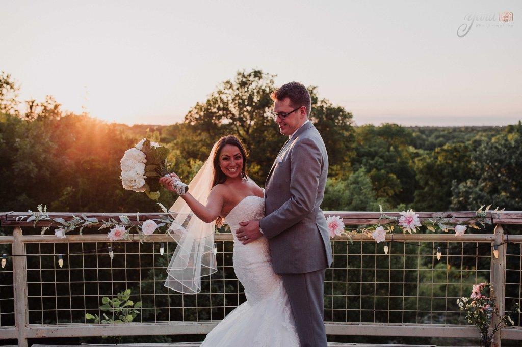 Preview_WeddingDay_Mallory_&_Hank_YaruPhotoMotion_Y-57 copia