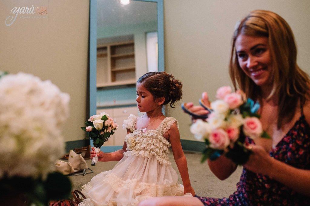 Preview_WeddingDay_Mallory_&_Hank_YaruPhotoMotion_Y-7 copia