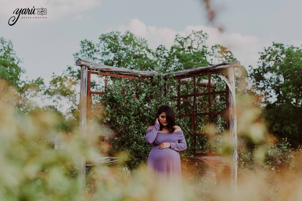 Mom_To_Be_The_Sawyers_The_Rose_Garden_Of_Farmers_Branch_YaRu_Photo_Motion_Y-257 copia