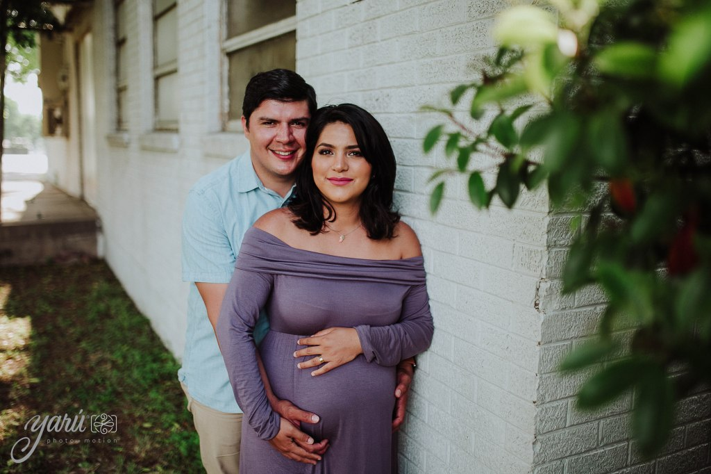 Mom_To_Be_The_Sawyers_The_Rose_Gardens_Of_Farmers_Branch_Yaru_Photo_Motion_R-203 copia