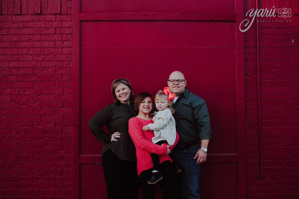 The_Clarks_Family_Photoshoot_2017_YaRu_Photo_Motion_Y-111