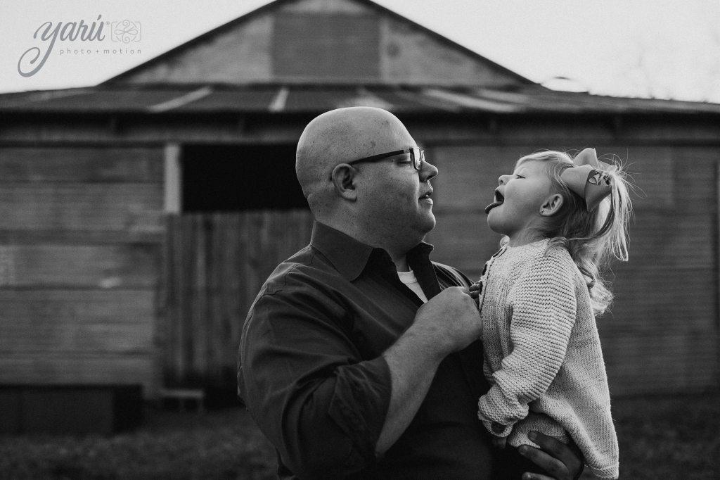 The_Clarks_Family_Photoshoot_2017_YaRu_Photo_Motion_Y-201