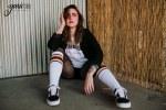 Girlgangmeetup_Intsameet_Dallas_Texas_YaRu_Photo_Motion_Y-55 copia