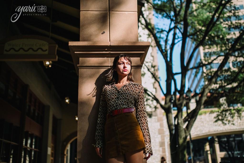 Instameet_Cameras_At_The_Canal_Las_Colinas_Dallas_Texas_Yaru_Photo_Motion_R-176