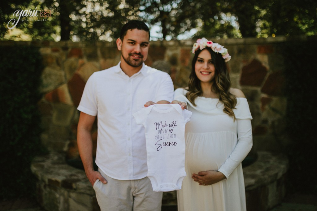 Mom_To_Be_Rose_Luis_Sofia_YaRu_Photo_Motion_R-214 copia