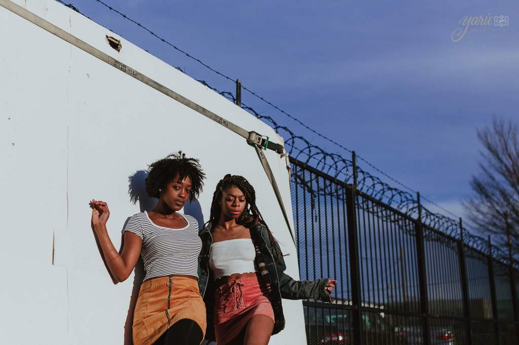 Girl_Gang_Meetup_WAAS_Gallery_Dallas_Texas_YaRu_Photo_Motion_Y-105 copia