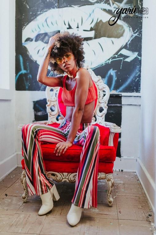 Girl_Gang_Meetup_WAAS_Gallery_Dallas_Texas_YaRu_Photo_Motion_Y-456 copia