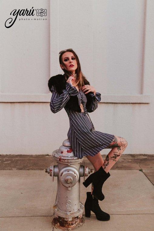 Girl_Gang_Meetup_WAAS_Gallery_Dallas_Texas_YaRu_Photo_Motion_Y-747 copia