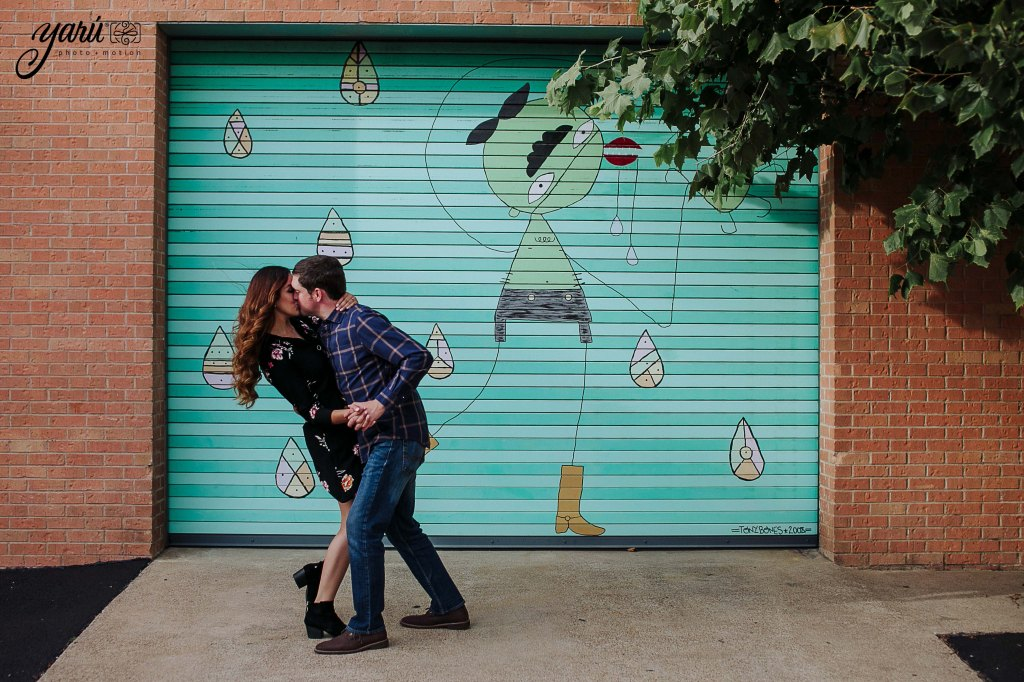 itzel_gustavo_engagement_session_texas_yaru_photo_motion_y-556 copia