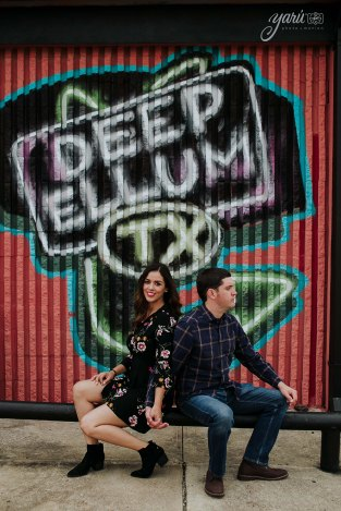 itzel_gustavo_engagement_session_texas_yaru_photo_motion_y-562 copia
